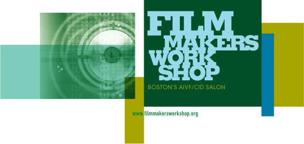 Getting rid of Sewing Machine sound !!? - Triumph Forum: Triumph