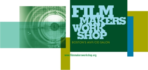 Filmmakes Workshop