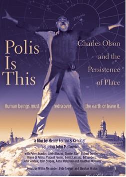 polis-is-this.jpg